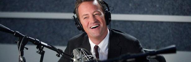 Upfronts 2012: NBC 1
