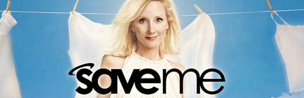 Upfronts 2012: NBC 10