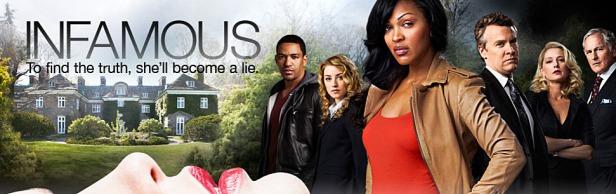 Upfronts 2012: NBC 2
