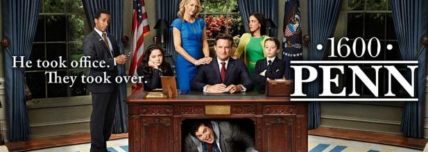 Upfronts 2012: NBC 8