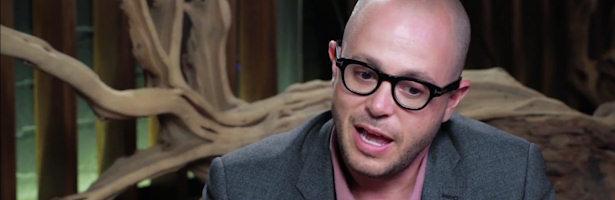 Damon Lindelof responde a las críticas sobre el final de 'Perdidos'.
