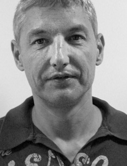 Muere Pedro Rodríguez, de Cuarzo TV