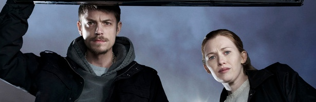 'The Killing', cancelada por AMC