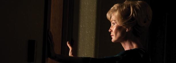 Jessica Lange en 'American Horror Story'