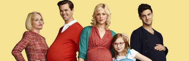 Jayson Blair ficha por 'The New Normal', la nueva comedia ...