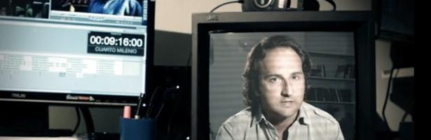Cuatro ofrece un especial de 39 cuarto milenio 39 sobre casos for Tv cuatro cuarto milenio ultimo programa
