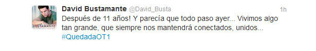 twitter david bustamante