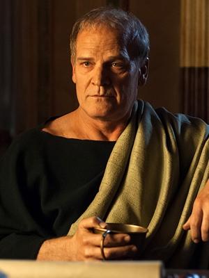 Lluis Homar actor imperium