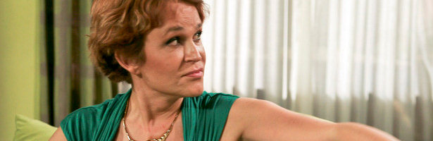 Antonia San Juan regresa en el último capítulo de la temporada de 'La que se avecina'