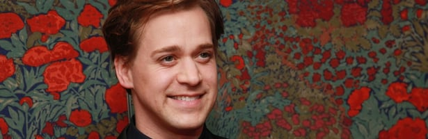 T. R. Knight aparecerá en la actual temporada de 'The Good Wife'