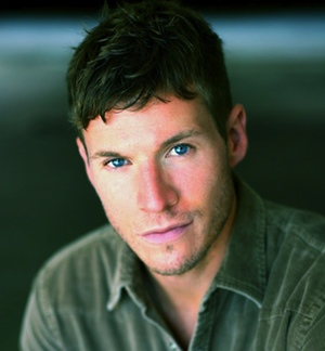 Chad Michael Collins será Gerhardt en 'Once Upon a Time'