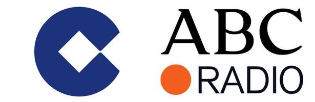 Logos de La Cope y ABC Punto Radio