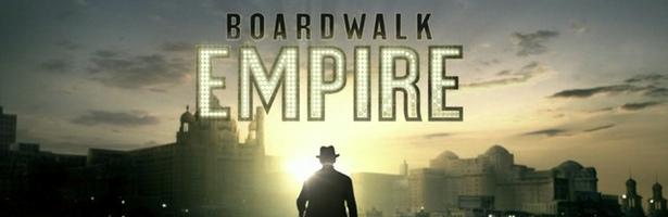Imagen promocional de la ficción de HBO
