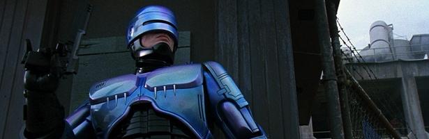 RoboCop 2 en laSexta3