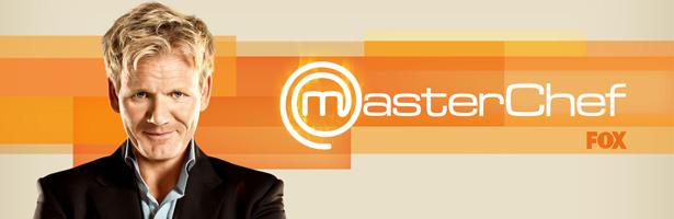 Ramsay en 'MasterChef'
