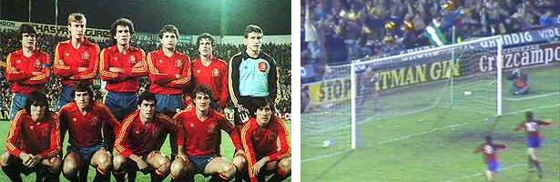 España 12-Malta 1