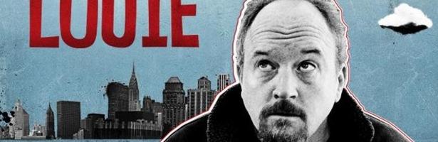 'Louie'