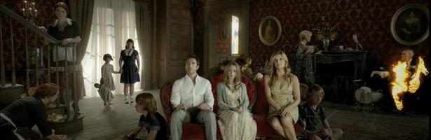 ¿Qué escenario tendrá la tercera temporada?