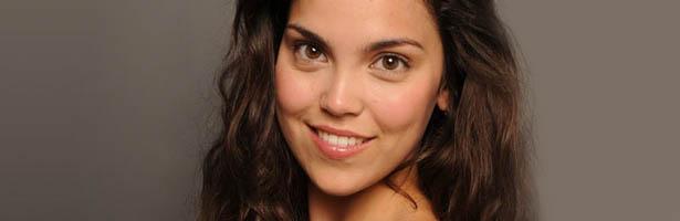 La actriz Victoria Camps se incorpora a 'El secreto de Puente Viejo ...