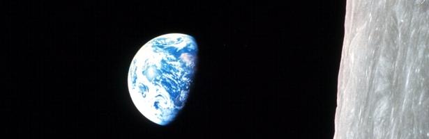 Una aventura más allá de nuestro planeta