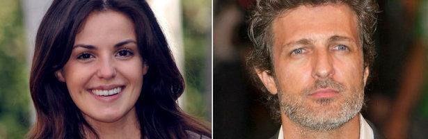 Marta Torné y Jesús Olmedo estarán en 'Gran Reserva: El origen'