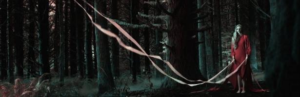 'AHS: Coven' se centrará en la brujería como trama principal
