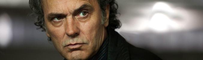 José Coronado será un policía corrupto en 'El Príncipe'