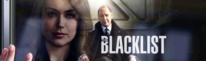 Brazylijskie seriale polsat online