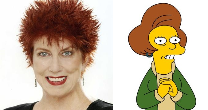 marcia wallace cause of death