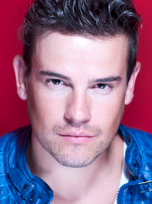 Raúl Fuentes, precandidato a Eurovisión 2014 - 1_c01df59caf