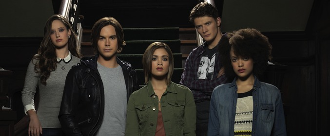 ABC cancela \'Ravenswood\', el spin-off de \'Pretty Little Liars ...