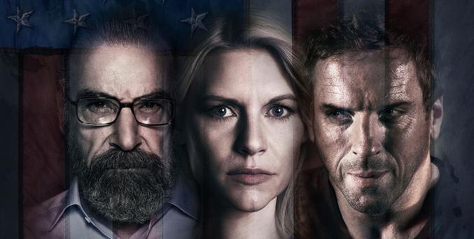 La cuarta temporada de \'Homeland\' se rodará en Sudáfrica
