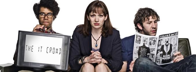 House of Cards' y 'Breaking Bad' se enfrentan en la candidatura a