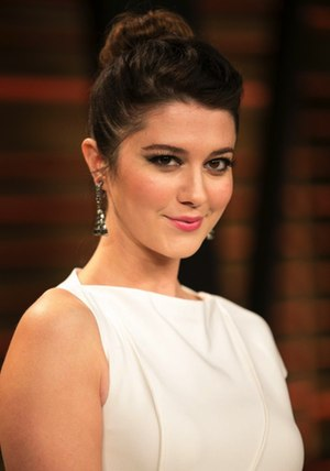 Mary Elizabeth Winstead se une a 'The Returned'