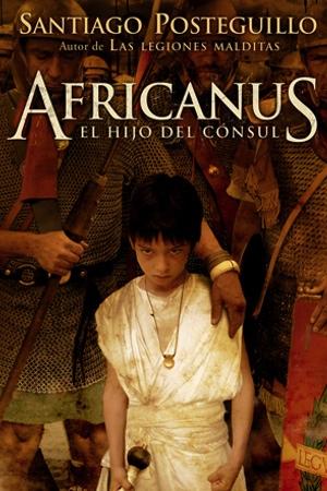 Santiago-Posteguillo-Africanus-recomendaciones-libros-interesantes-opinion-literatura-blogs-blogger