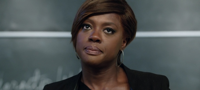 "'How to Get Away with Murder' 1x02 Recap: ""It's All Her Fault"""