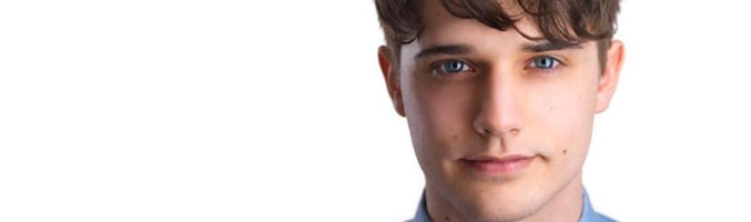 Andy Mientus interpretará a El Flautista en 'The Flash'