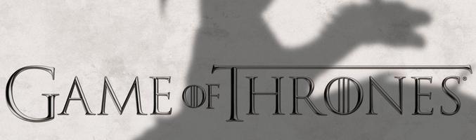 Como en el resto del mundo, 'Juego de tronos' desata pasiones en España
