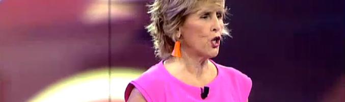 putas.con presentadoras tv prostitutas