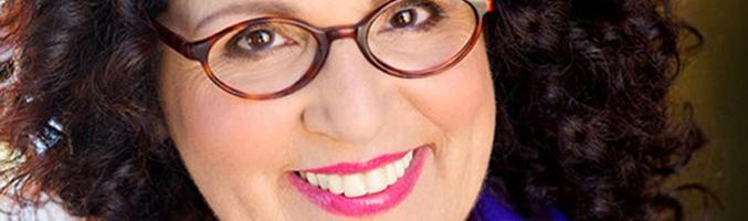Muere la actriz Carol Ann Susi ('The Big Bang Theory') tras una batalla contra el cáncer