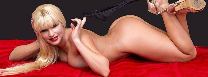 peliculas porno grati desnudo