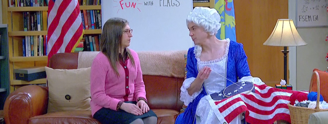 Image result for sheldon betsy ross