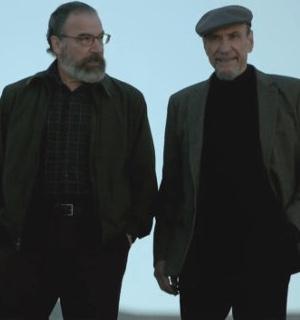El último capítulo de la cuarta temporada de \'Homeland\' desata la ...