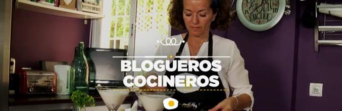 Canal cocina descubre los trucos y recetas de los mejores - Canal cocina cocineros ...