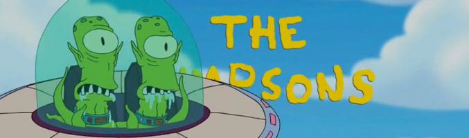 Uno de los nuevos episodios de 'Los Simpson' podría haber llegado al cine en forma de película