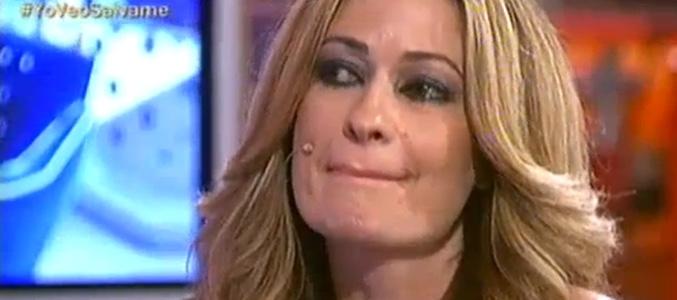 riley shy video porno italiano da scaricare