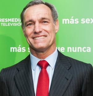Silvio González: