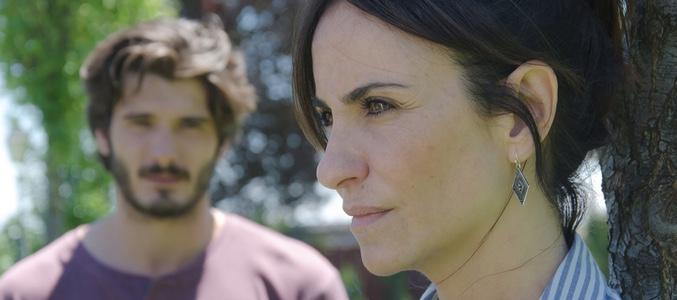 Sonia mart nez si 39 bajo sospecha 39 tiene una segunda temporada se plantear n casos que no - Jordi evole con quien esta casado ...