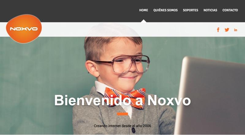 Nueva Noxvo