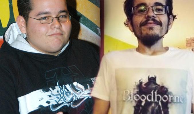 Programa cambio radical perdiendo peso